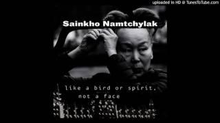 Sainkho Namtchylak & Tinariwen - Nomadic Mood [by ziruh]