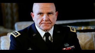 أخبار عالمية - بعد ضربة #أم_القنابل .. رئيس مجلس الأمن القوميالأمريكييزور #أفغانستان