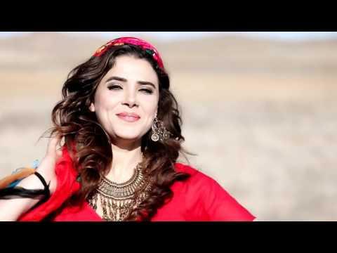 KOMA Murat  Potpori YENİ ÇIKTI !! Kürtçe Şarkı 2017