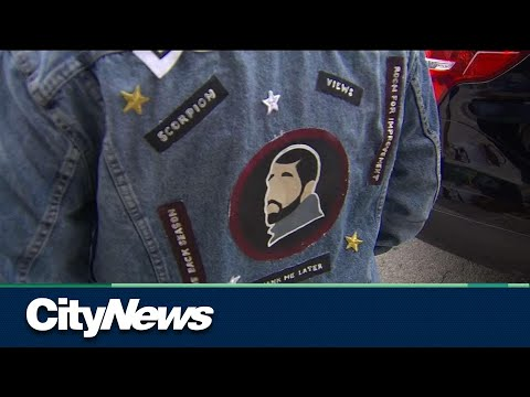 Drake fans disappointed by concert...