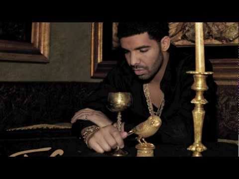 HYFR- Drake Instrumental (download link)