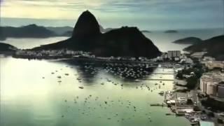 Summer Olympics, Rio de Janeiro 2016   Hotels & packages @ 14sb.com