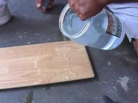 The pros and cons of laminate flooring YouTube