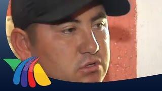 Bombero sobreviviente va recuperándose   Noticias de Jalisco