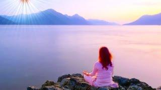 Baixar ONE Initiative PEACE - SHANTI Ke Path Par - SubTitles - Serene - Brahma Kumaris.
