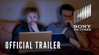 Sex Tape Movie - Official Trailer [HD] - See it 7/18!