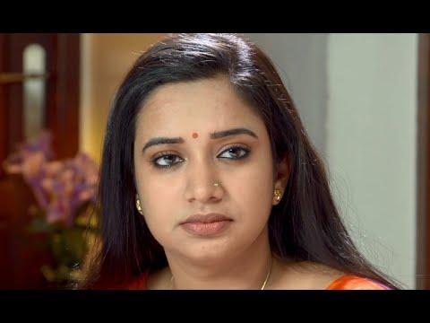 Pranayini | Episode 75 - 18  May 2018 I Mazhavil Manorama