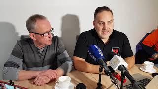 Sunrise 2019 coraz bliżej Dj Kris Krzysztof Bartyzel przedstawia nowości ciekawostki o festivalu