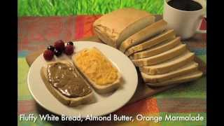 Good Morning Paleo - Book Trailer