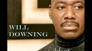 The Blessing - Will Downing