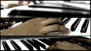 Nera AF9 - Hatimu Milikku Instrumental
