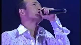 メロディー <着信音>(2003 アルバム「Dynamite Survival」収録曲) / ...