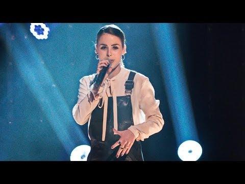 Lena - Traffic Lights - TV total
