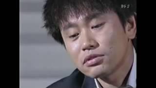テレビの超・達人達 浜田雅功.