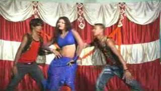 Goriya Girabelu Bijuriya  Bhojpuri Hot Song
