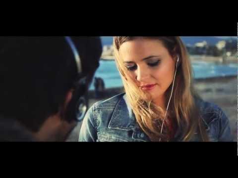 Dj Sammy - Look For Love (Jose De Mara Remix) OFFICIAL