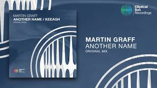 Martin Graff - Another Name [SWM] image