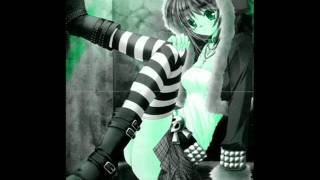 Repeat youtube video Nightcore- Hot n Cold