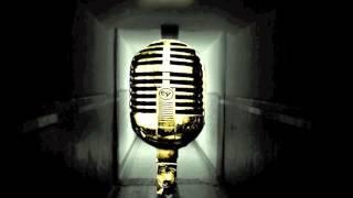 Black Tunnel - Ezweni (Original Mix)
