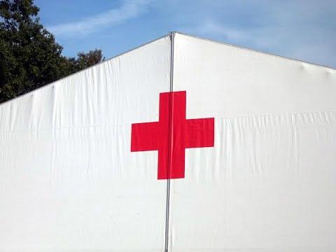 الصليب الأحمر يستبعد 21 موظفا في 3 سنوات بسبب انتهاكات جنسية  - نشر قبل 23 دقيقة
