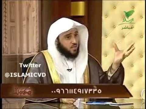 ما صحة وشرح حديث ثلاث جدهن جد وهزلهن جد الشيخ عبدالله السلمي