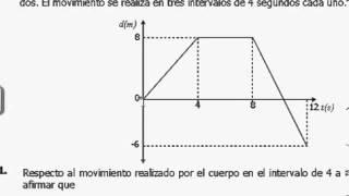 2.Pre-ICFES Matemáticas