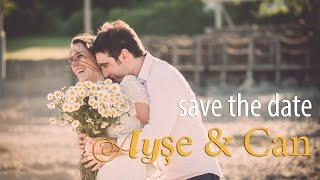 Photo Wedding Video & Photography Turkey(www.photo-latte.com www.instagram.com/photo.latte www.facebook.com/photolatte.serkan., 2015-08-09T19:08:27.000Z)