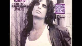 Kane Roberts - Dance Little Sister