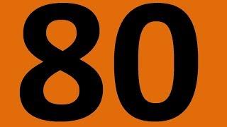 АНГЛИЙСКИЙ ЯЗЫК ДО АВТОМАТИЗМА УРОК 80 НЕПРАВИЛЬНЫЕ ГЛАГОЛЫ АНГЛИЙСКОГО ЯЗЫКА 11 20