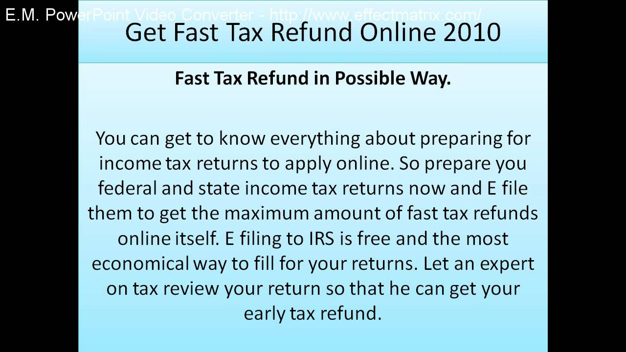 J. K. Lasser's your income tax 2011: for preparing your 2010 tax.