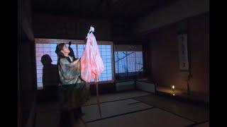 桜の舞 by Chika Ustunomiya