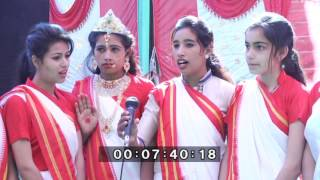 Annual Function GSSS Mohal Video By Kullu HD Thuni