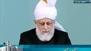 QADIANI-khalid-persenting-khutba-juma-08-07-2011, IMPORTENT for all ahmadis_c2