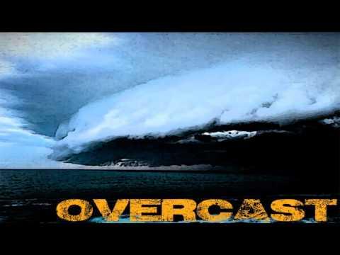 OB - Overcast ft. Shua'li & Justine Walsh