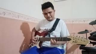 Salman Asnawi (Cover) - Agar tak ada kata benci ( Boomerang )