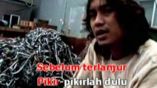Download Video Termiskin di Dunia - Sodiq (Karaoke Version) MP3 3GP MP4