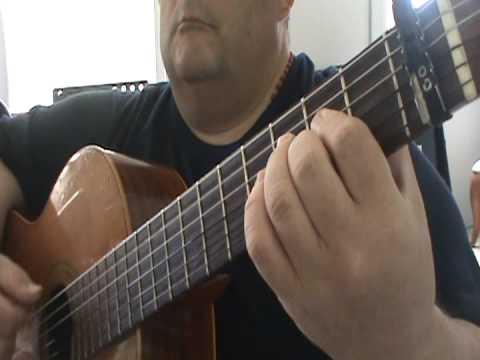 America The Beautiful Katharine Lee Bates 1859 1929 Guitar Tabs