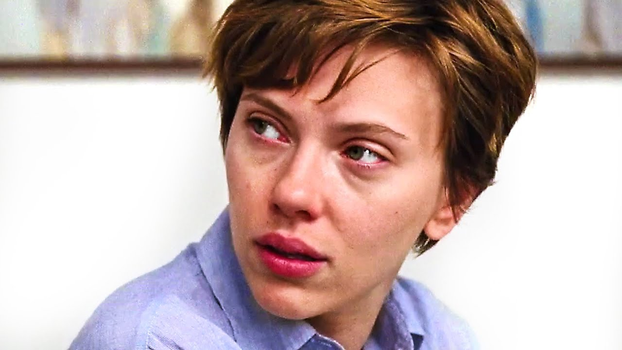 Image result for scarlett johansson marriage story gif