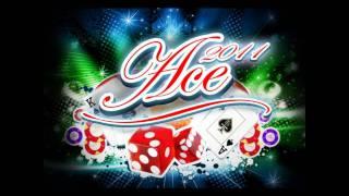 Ace 2011 - Mikkel Christiansen feat. Freddy Genius