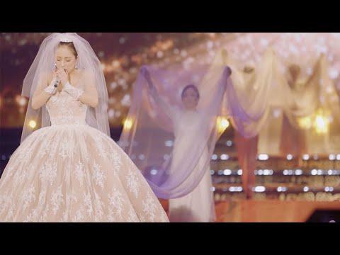 浜崎あゆみ / M(ayumi hamasaki COUNTDOWN LIVE 2016-2017 A 『Just the beginning -20-』)