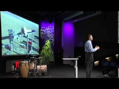 Steve Jurvetson Model rocketry