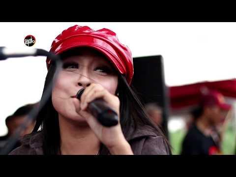 AMBILKAN GELAS - ELSA SAFIRA - GANK KUMPO LIVE MOJOKERTO 2019