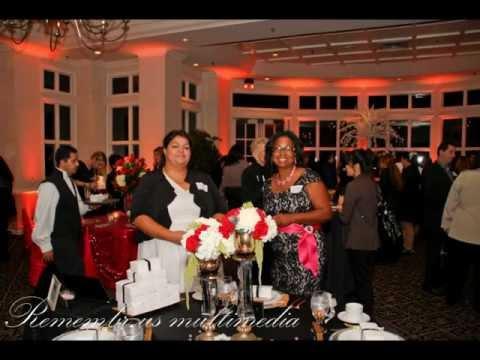 OCBrides November Bridal Event at The Summit House