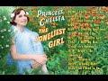 Princess Chelsea The Loneliest Girl FULL ALBUM mp3