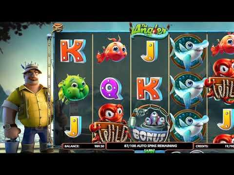 Онлайн игра в игровой автомат Сафари - Safari Heat