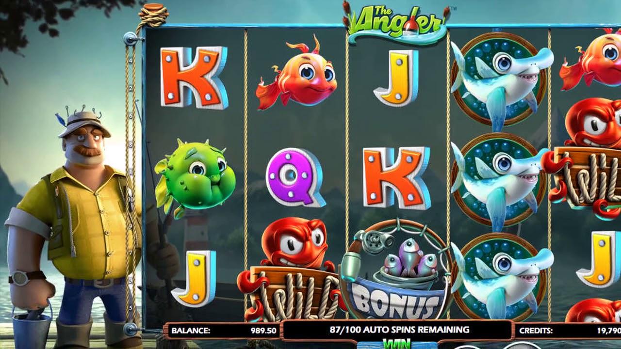 Азартные игры бесплатно рулетка