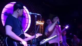 60 năm cuộc đời (Acoustic version) by Illusion Band