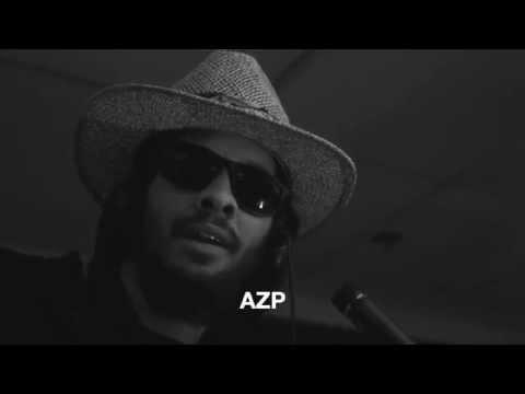 AZP Live @ KJHK