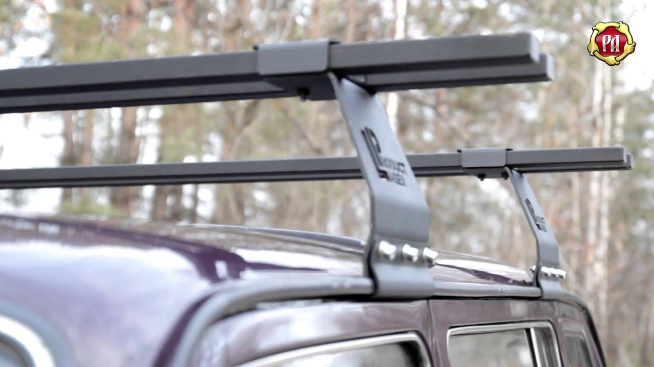 Лада (ваз) 4x4 в алматы в автосалоне бипэк авто по цене от 2 980 000 ₸ до 3 260 000 ₸. Вы можете купить новый внедорожник lada 4x4 2017, 2018.