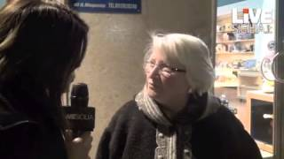 Casa d'appuntamenti nella Palermo bene, il reportage di LiveSicilia